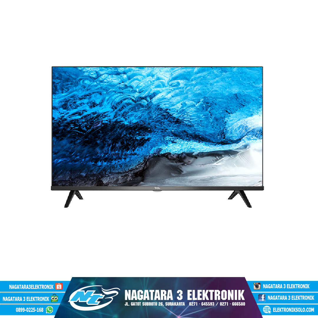 TCL 32S65A