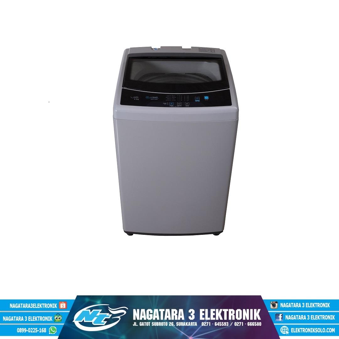 MIDEA MAM-9502(SK)