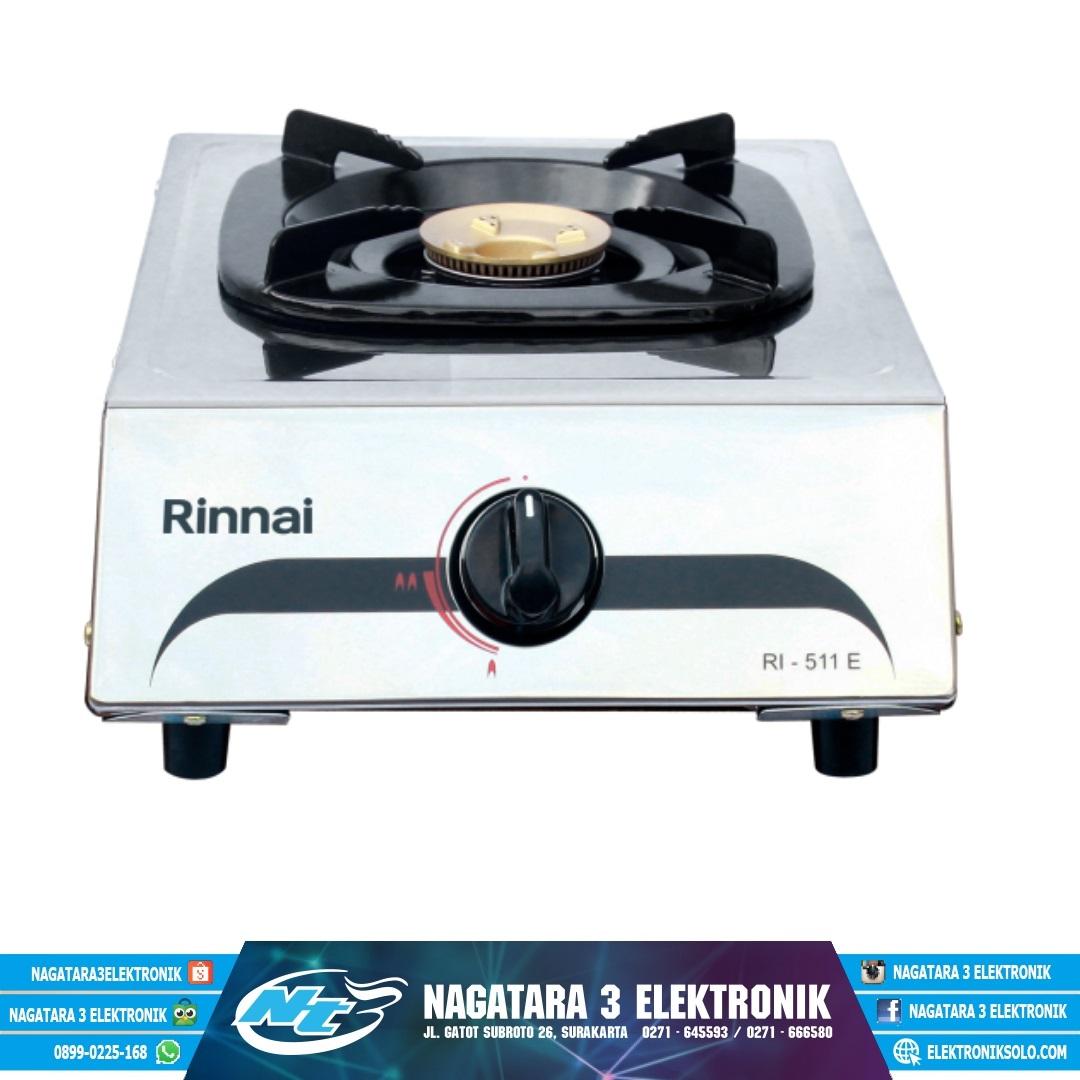 RINNAI RI-511E