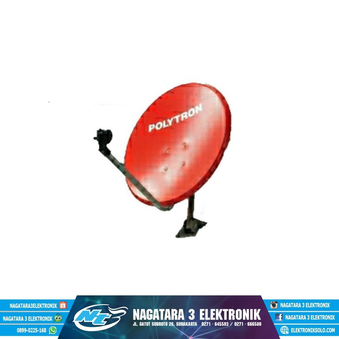POLYTRON PLD-DK601