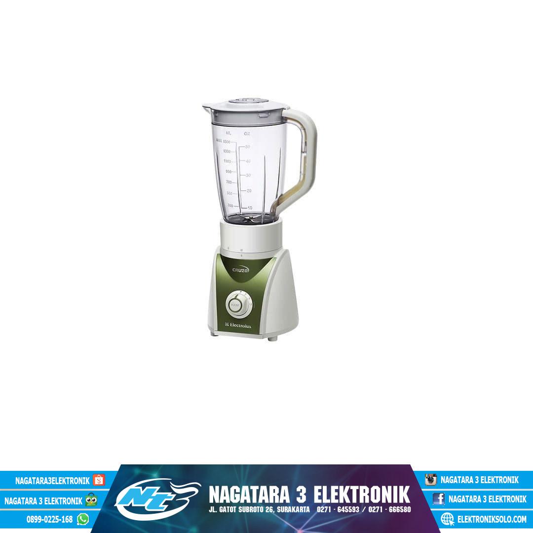 ELECTROLUX EBR-2501