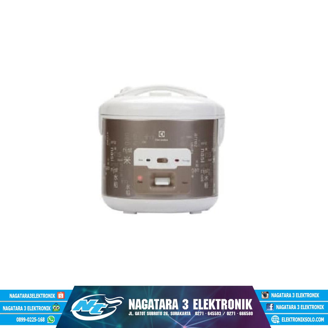 ELECTROLUX ERC-2201