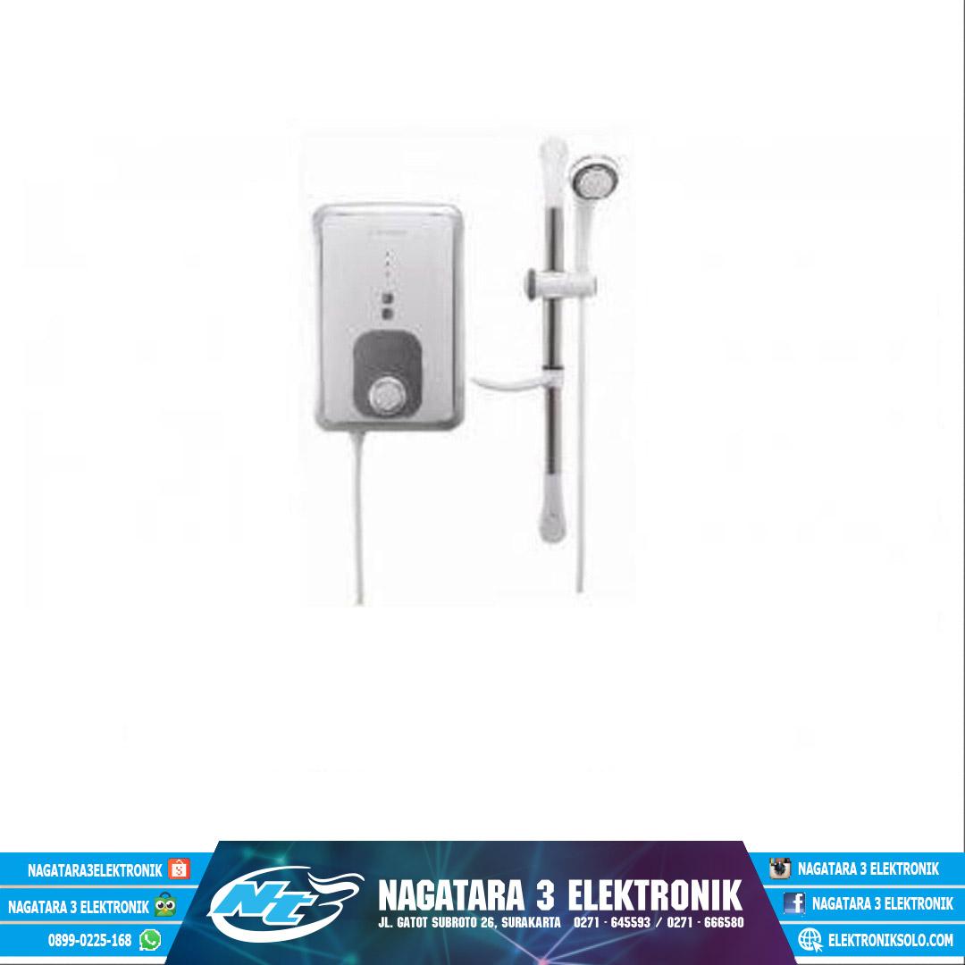 ELECTROLUX EWE-241BXDW