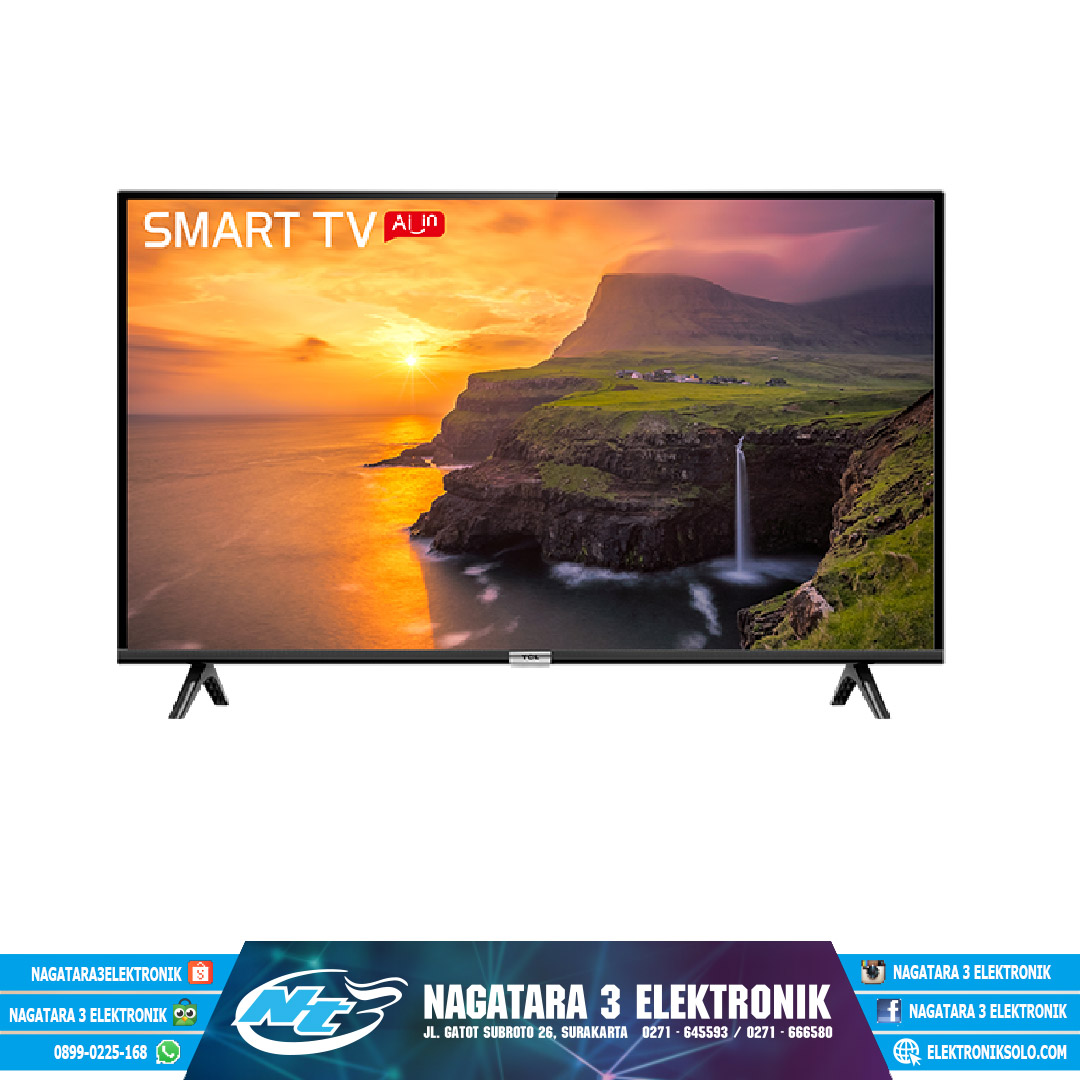TCL 40A3